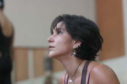 En serie y en serio 3/ Fotos: Coralia Altamirano L.