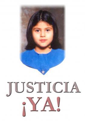 En nombre de la justicia
